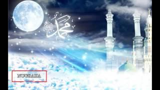 sholawat bikin baper ~ ya asyiqol musthofa terbaru HD Video