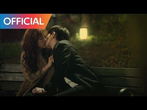 치즈인더트랩 OST 티어라이너 - 이끌림 Feat. 김고은 MV