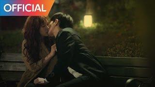 Video [치즈인더트랩 OST] 티어라이너 - 이끌림 (Feat. 김고은) MV MP3, 3GP, MP4, WEBM, AVI, FLV September 2018