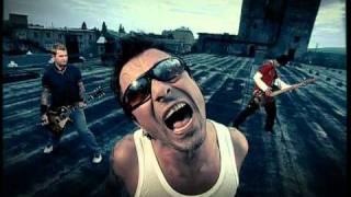 Hooligans - Legyen valami