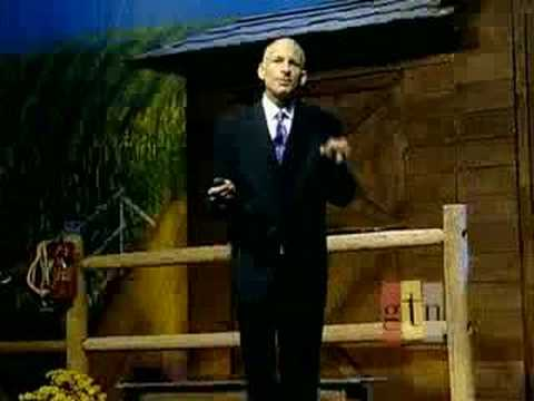 greater talent - Entrepreneur and best-selling author Seth Godin speaks at the Greater Baltimore Technology Council. Booking: http://bit.ly/SethGodinBooking Subscribe to GTN ...