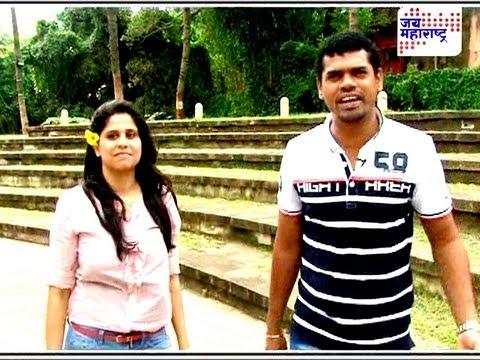 Video Friendship day with Sai Tamhankar, Siddarth Jadhav and Manali Pawar on jai Maharashtra Seg 02 download in MP3, 3GP, MP4, WEBM, AVI, FLV January 2017