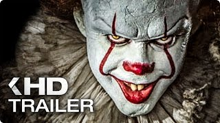 """Offizieller """"Es"""" Trailer Deutsch German 2017  Abonnieren ➤ http://abo.yt/kc  (OT: It) Movie #Trailer  Kinostart: 28 Sep 2017..."""