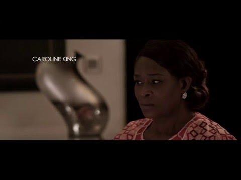 Beyond Blood Official Trailer (2015) - Kehinde Bankole, Joseph Benjamin, Deyemi Okanlawon HD