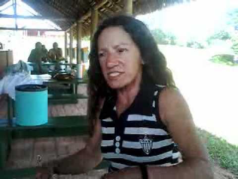 Salete de São Gonçalo do Rio Preto  (o inicio).3gp
