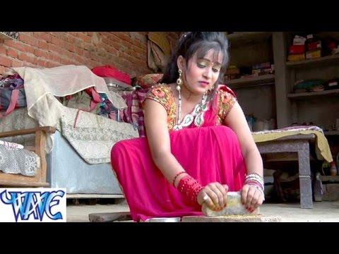 Video HD कइसे पिसी मसाला - Kaise Pisi Masala - Engine Fail - Bhojpuri Hit Songs 2015 New download in MP3, 3GP, MP4, WEBM, AVI, FLV January 2017