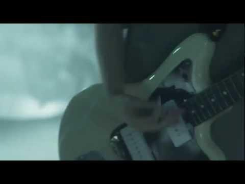 , title : 'ねごと - メルシールー [Official Music Video]'