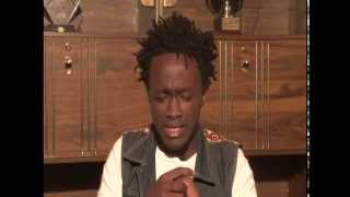 Download Lagu Kimasomaso:Bahati Mp3