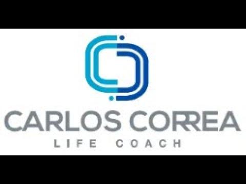 10 alimentos claves para combatir la grasa - CarlosCorreaCoaching.com