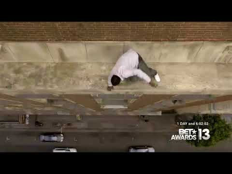 Real Husbands Of Hollywood S01 kevin hart trying to commit suicide