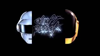 Nonton Daft Punk - Get Lucky (Full Song HD 2013) Film Subtitle Indonesia Streaming Movie Download