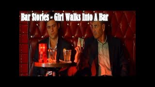 Nonton Bar Stories   Girl Walks Into A Bar Film Subtitle Indonesia Streaming Movie Download