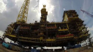 Video Sarens - CS5000 - Malaysia MP3, 3GP, MP4, WEBM, AVI, FLV Mei 2017