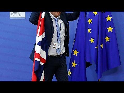 Brexit: Αβεβαιότητες και ερωτήματα για την Ιρλανδία