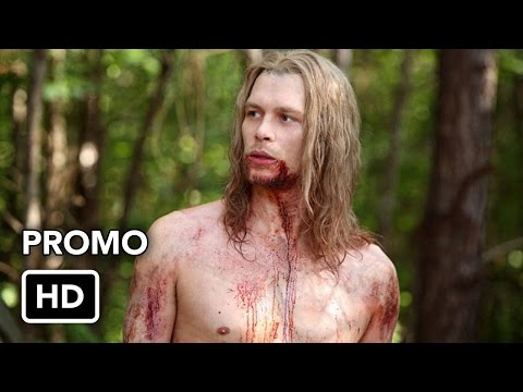 The Originals 2.05 (Preview)