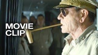 Nonton Emperor Movie Clip  1  2012  Tommy Lee Jones Movie Film Subtitle Indonesia Streaming Movie Download