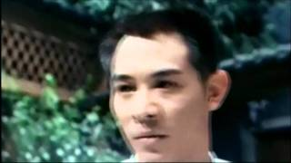 Nonton Fist Of Legend  Jing Wu Ying Xiong  Trailer Film Subtitle Indonesia Streaming Movie Download