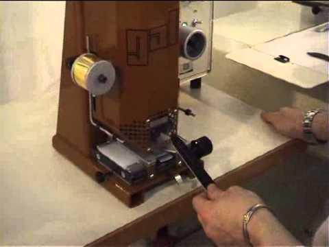 Galli  saat kayışı imalat için makineler