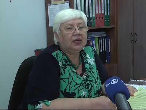 Жителям Энергодара пока не стоит спешить заключать декларации с врачами