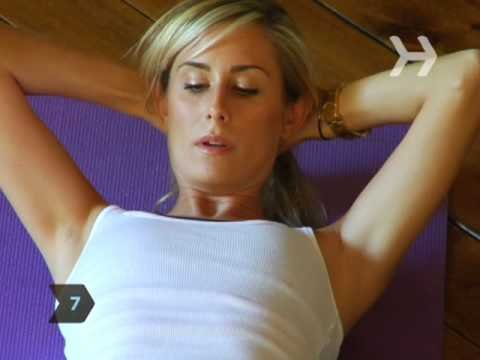 to Exercise - Watch more How to Have a Healthy Pregnancy videos: http://www.howcast.com/guides/430-How-to-Have-a-Healthy-Pregnancy Subscribe to Howcast's YouTube Channel -...