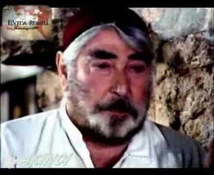 Elveda Rumeli - Ediye Klibi (Brenna Maccrimmon) (видео)