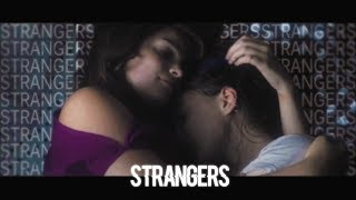 First Girl I Loved|Strangers