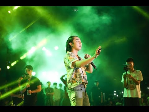 [LIVE] SƠN TÙNG M-TP | CHẠY NGAY ĐI | RUN NOW FESTIVAL VŨNG TÀU (#CND) - Thời lượng: 15:52.