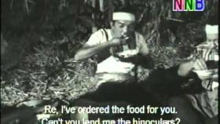 Video P Ramlee Laksamana do re mi Part 1 MP3, 3GP, MP4, WEBM, AVI, FLV Oktober 2018