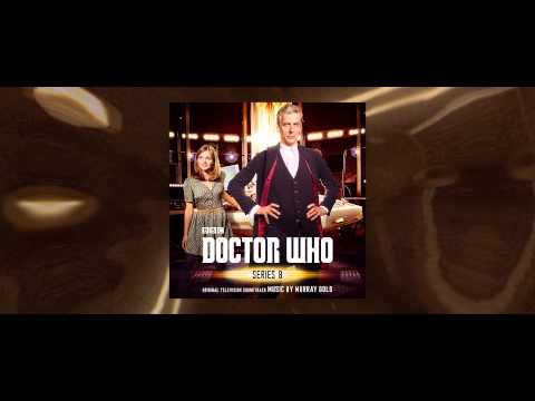 Series 8 Soundtrack Preview: An Idiot With A Box!