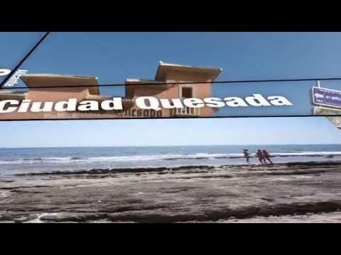 COSTA BLANCA Immobilien - Neubau Erstbezug Immobilien in Costa Blanca Spanien kaufen -City Property