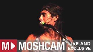 Pierce The Veil - Monologue 3 | Live in Sydney | Moshcam