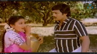 Thangamana Rasa - Tamil Full Movie