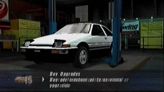 Nonton The Fast & The Furious: Tokyo Drift PS2 - Walkthrough Part 1/9: Aqualine Bridge Hotspot Film Subtitle Indonesia Streaming Movie Download