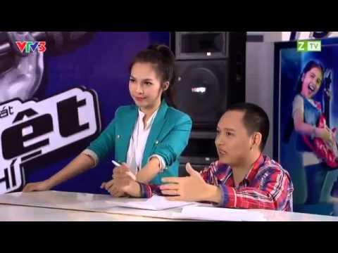 full giong hat viet nhi 2013 tap 7 1372013 full the voice kids tap 7 2013