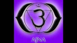 Chakra Attunement Audio Suite YouTube video