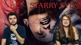Starry Eyes (2014) - TRASHEIRA VIOLENTA