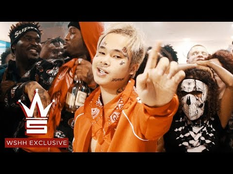 """KiD TRUNKS """"IDK"""" (WSHH Exclusive - Official Music Video)"""