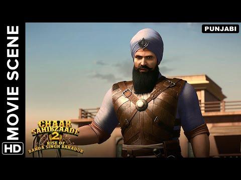 all new punjabi full movie download mp4