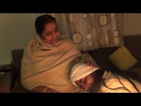 Prernamurti Bharti Shriji ka Prernamayi Avtaran Diwas