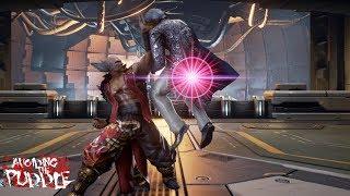 Video Tekken 7 Tips For Beginners - Breaking Throws MP3, 3GP, MP4, WEBM, AVI, FLV September 2019