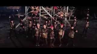 [Teaser] BIGBANG - 뱅뱅뱅 (Bang Bang Bang) Dance Cover by YG Lovers Crew, bang bang bang, bang bang bang mv, bang bang bang bigbang, bigbang bang bang bang