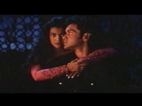 Yeh Pyasi Jawani - Gupt (1997)