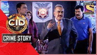 Nonton Crime Story | ACP's Confession | CID Film Subtitle Indonesia Streaming Movie Download