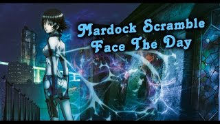 Nonton [AMV] Mardock Scramble - Face The Day Film Subtitle Indonesia Streaming Movie Download