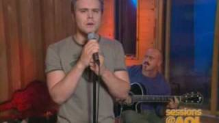 Daniel Bedingfield - If You're Not The One Video