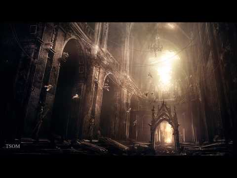 Music Of Cathedrals and Forgotten Temples | 1-Hour Atmospheric Choir Mix:  The Best Choral Orchestral Pieces of Cathedrals and Forgotten Temples!Tracklist:0:00 Jeremy Soule – Peace of Akatosh (The Elder Scrolls: Oblivion Soundtrack)4:09 Catholic Renaissance Hymns – Adoremus in Aeternum6:42 Hans Zimmer – Aurora15:17 Mozart – Requiem: Lacrimosa18:26 Howard Shore – Evenstar (The Lord of the Rings: The Two Towers Soundtrack)21:41 Gregorian Chant – Da Pacem Domine26:15 Mychael Danna – Tsimtsum (Life of Pi Soundtrack)29:05 Pergolesi – Stabat Mater: Dolorosa33:48 Samuel Barber – Agnus Dei41:44 Catholic Hymns – Pange Lingua Gloriosi48:08 Erik Satie – Gymnopedie No. 1 (for Soprano)51:47 Gregorian Chant – Dies Irae54:53 Jeremy Soule – From Past to Present (The Elder Scrolls: Skyrim Soundtrack)59:58 Howard Shore – Twilight and Shadow (the Lord of the Rings: Return of the King Soundtrack)1:03:28 Gabriel Faure – Pie Jesu1:06:56 Gregorian Chant – Te DeumImage: http://inetgrafx.deviantart.com/art/Abandoned-Gothic-Cathedral-65711201----------------------------------------✖ NOTE: I do not claim to own or have rights to any music or pictures used in this video. All music and pictures belong to their respectful owners. Please support artists by purchasing their music.----------------------------------------✖ Follow me on facebook:http://www.facebook.com/TheSpiritOfClassicalMusic----------------------------------------✖ If you like this type of Music and you want to help the channel grow, using the Like and Share buttons is a great way to do it. Thank you very much for watching!----------------------------------------✖ Subscribe to my Electronic Music channel: http://www.youtube.com/c/FutureLifeSounds✖ Note: If you have any question or problem with the music or pictures used in my videos, please contact me via facebook or Email:✖ Request to remove a video or picture✖ Add any kind of information which belongs to the video I've uploaded (Illustrator, Composer)✖ etc.