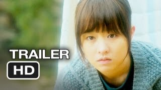 Nonton A Werewolf Boy Trailer  2012    South Korean Movie Hd Film Subtitle Indonesia Streaming Movie Download