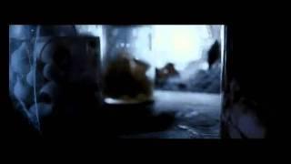 Video Voskové muzeum