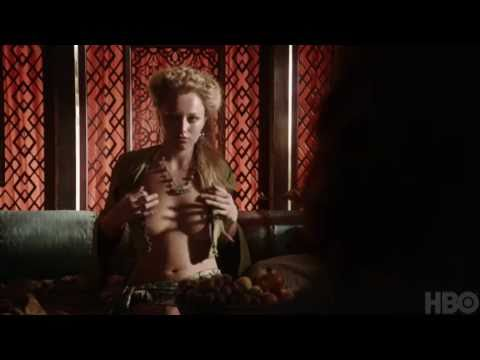 Game of Thrones Season 1 (Promo 'Fear and Blood')