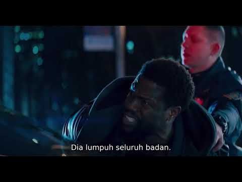 The upside Full movie sub indo(2017)